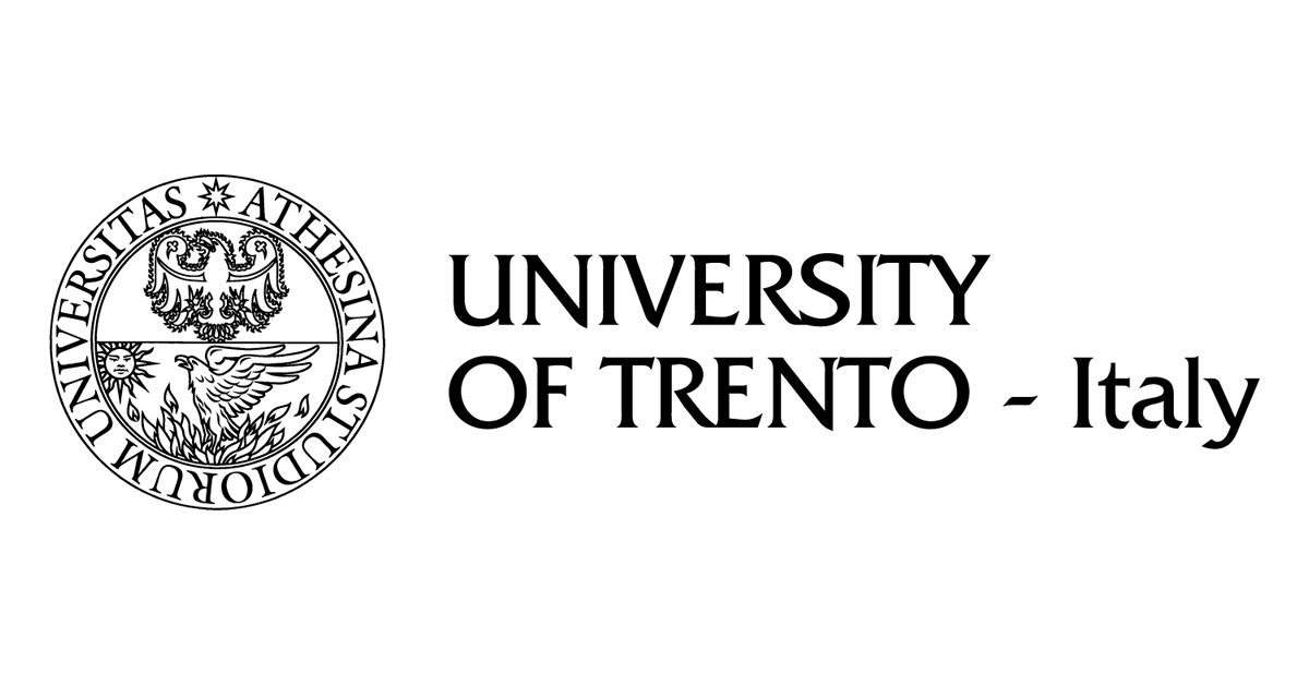 //www.carborem.com/english/wp-content/uploads/2019/04/university-of-trento2.png